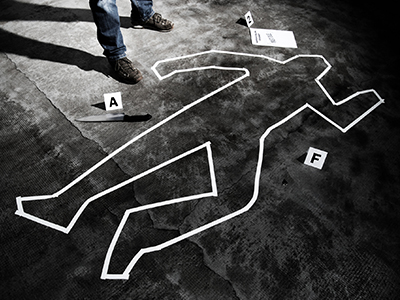 how do you become a crime scene investigator crime scene investigator job requirements - Description Of A Crime Scene Investigator