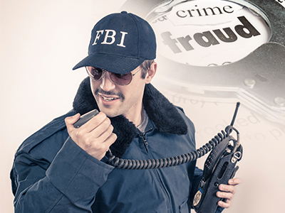How to Become an FBI Agent?